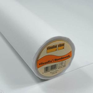 Vliesofix, 90cm breit