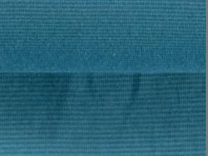Ringelbündchen - Petrol (Farbe G)