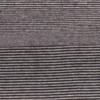 Ringelbündchen -Schwarz/Weiß (Farbe A)
