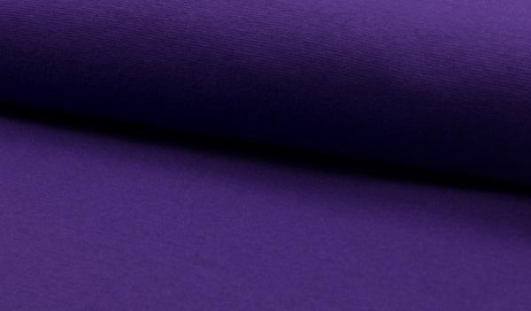 Uni Bündchen Purple