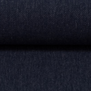Jeans Jersey Marine