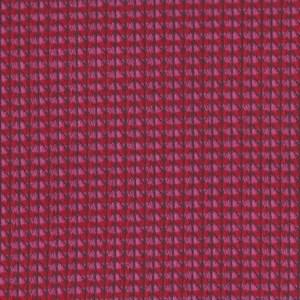 Knit Knit Ministripes - tulipano/ortensia