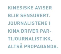 Skjermbilde 2016-11-02 kl. 11.50.21