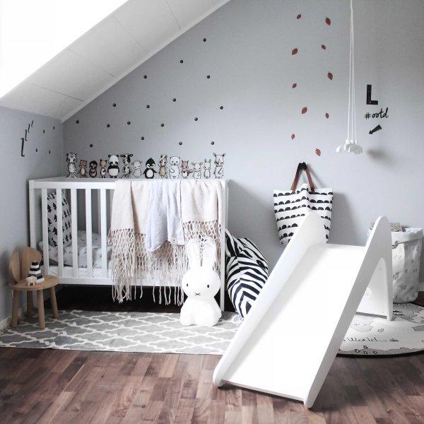 Rutsche, Rutschen, Indoor, Jupiduu, Spielplatz, Spielen, Holzspielzeug, Designspielzeug, Kidsdesign, Interiordesign