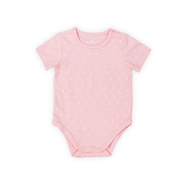 Personalisiert. Babybodie,Body, Wunschdruck, individueller Druck, Personalisierung, Botschaft, Geschenkidee, Stofftiger