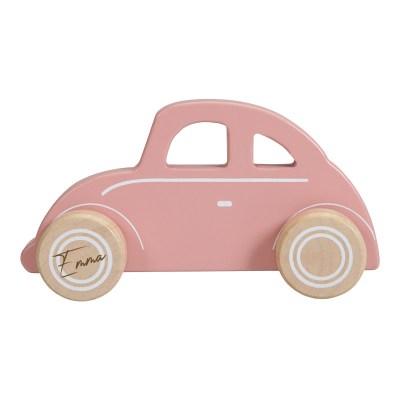 Holzspielzeug, Spielzeug, Regenbogen, Motorikspielzeug, Babyspielzeug, Little Dutch, Geschenke für Kinder, Babygeschenke, Gravur
