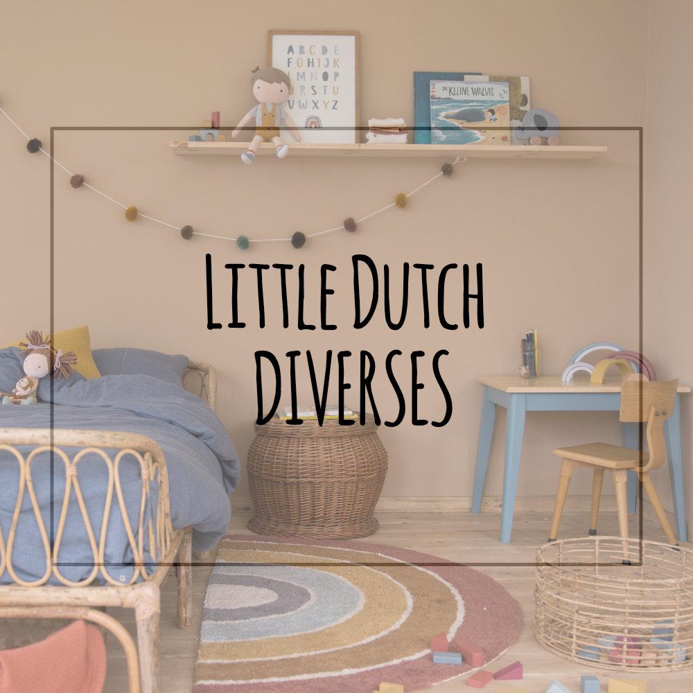 little dutch, tipi, personalisiert, personalisierbar, babygeschenke, geschenke für babys, taufgeschenke, geburtsgeschenk, geschenke zur geburt, geschenke zur taufe