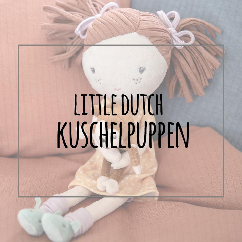 little dutch kuschelpuppen personalisiert. personalisierbar, spielzeug