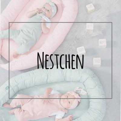 Nestchen