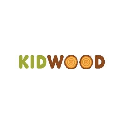 Kidwood