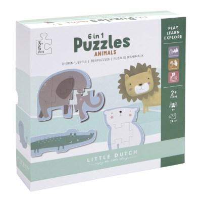 little dutch, puzzle, spiele, spiel, 3 jahre, 2 jahre, kind, spielzeug, geschenk, memo, memory, stofftiger
