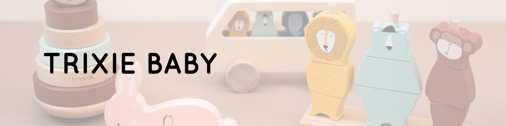Trixie Baby, Trixie, Trixie Spielwaren, Trixie Rucksack, Trinkflasche, Holzspielzeug, Silikonspielzeug, Spielzeug, Spielwaren,Stofftiger, Rucksack, Kindergarten, Rucksack, Kleinkind, Kind, Beutel, Sack, Personalisiert, Personalisiertes Geschenk, Kita, Kindertagesstätte, Kita Start, Little Dutch, Kindergarten