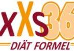 xxs36