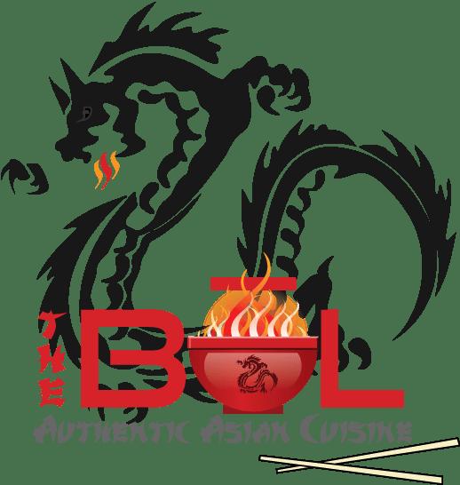 The BOL - Asian-cuisine restaurant