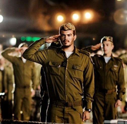 Israeli_soldier_IDF