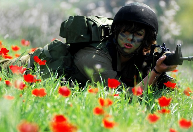 Flickr_-_Israel_Defense_Forces_-_Guns_N'_Roses,_Welcome_to_the_Home_Front_Jungle