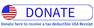 Donate from the usa for tax deductible receipt