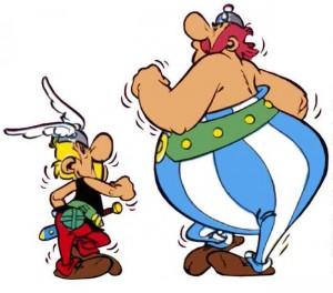 asterix_obelix