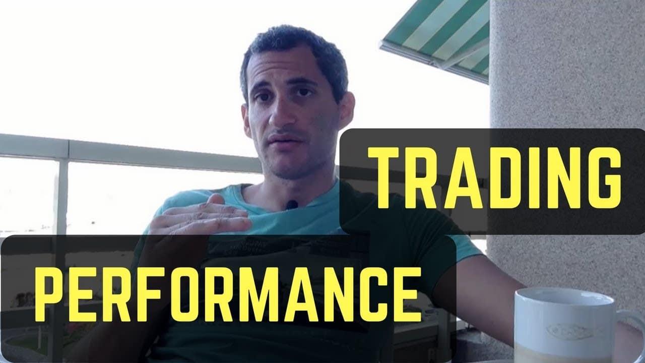 Comment évaluer les performances en trading ?