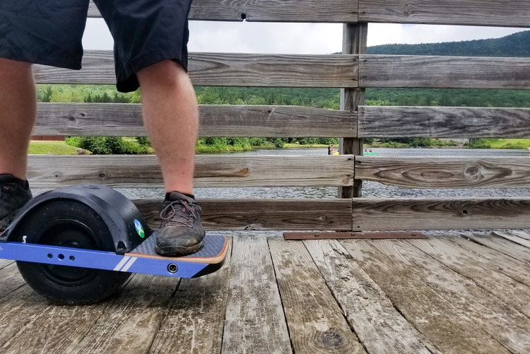 Onewheel-lessons-learn-how