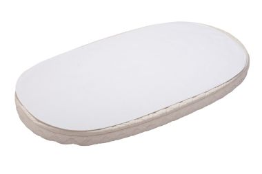 Soft And Comfy Mattress Protector Pad For Your Oval Sleepi