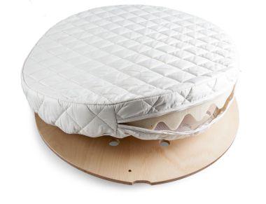 Stokke Sleepi Mini Mattress With