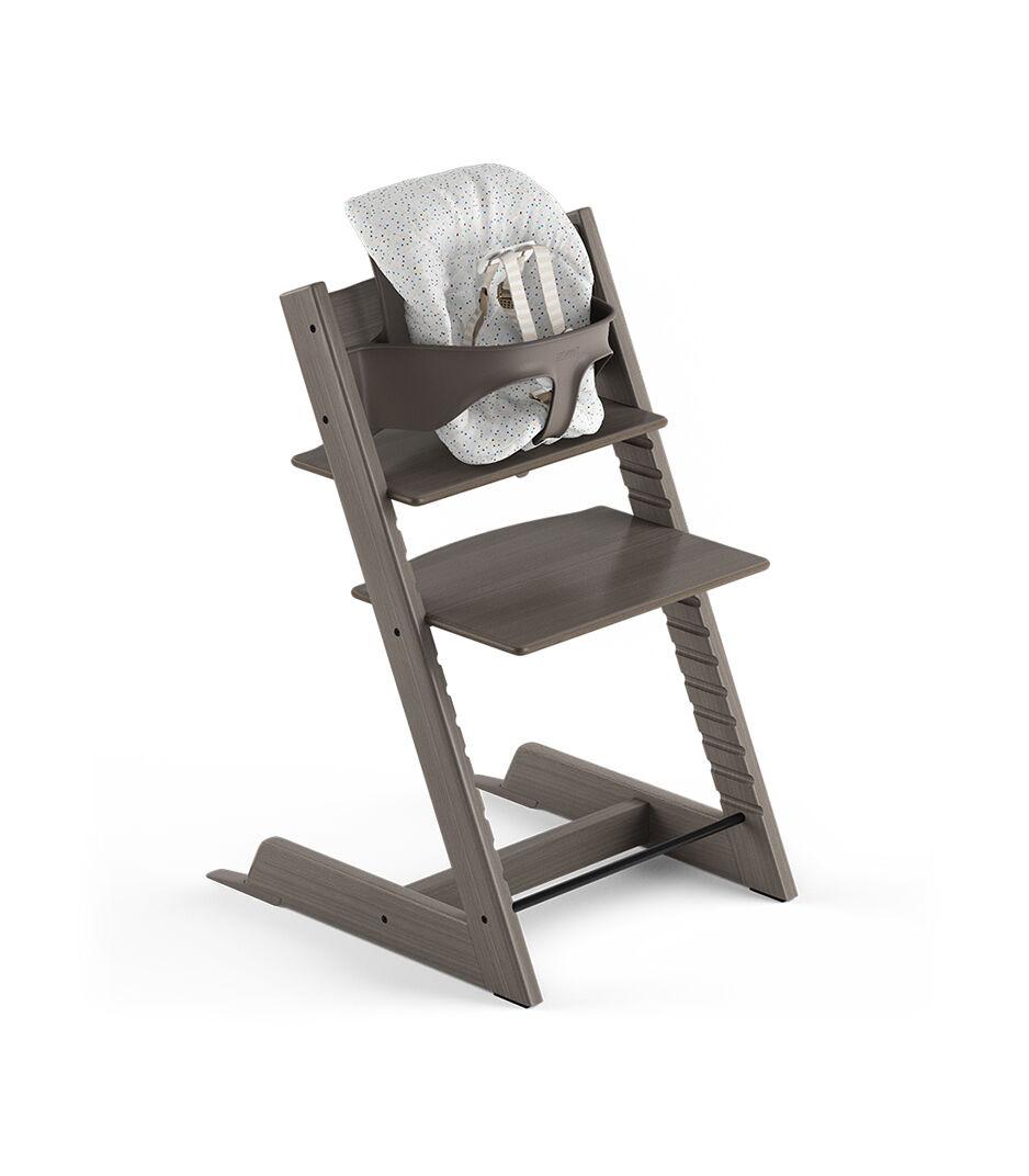 Trip trap stoel : Idées de cuisine trip trap stoel kussen idées cuisine
