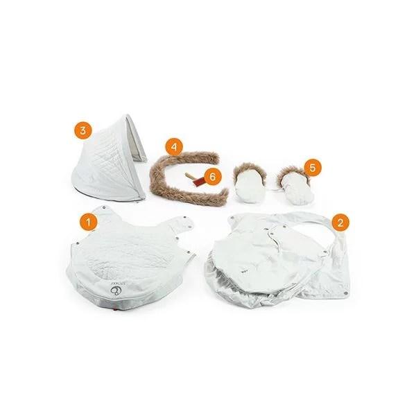 Stokke Shop Romania - Carucioare Stokke - Articole Stokke - Patut bebe - Carut bebe - Mobilier bebe - Carucior 2 in 1 - Accesorii bebe - Accesorii Stokke - Accesorii carucior - Scaune de masa bebe