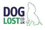Dog Lost