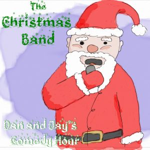 Chance Christmas Album.Celery Sound Records New Christmas Releases At Bit Ly