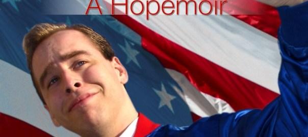 From Looking Forward: A Hopemoir (2008) #hopemoir