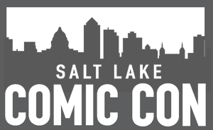 salt-lake-comic-con-logo
