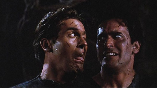 file_204405_0_Army_of_Darkness_Bruce_Campbell