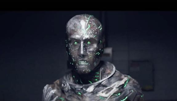 Doom_Screenshot