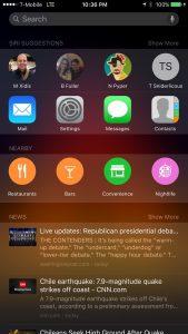Siri gets Smarter
