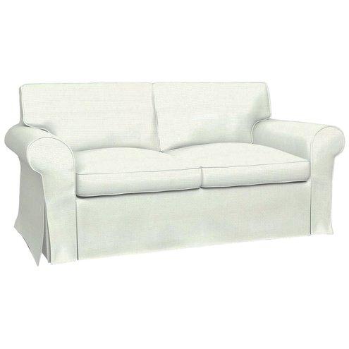 Sofabezug Färben Lassen klippan sofa bezug waschen farmersagentartruiz com