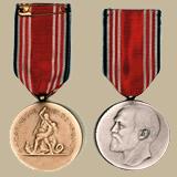 Carnegie_medaille