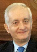 constantinescu