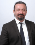 Giorgio-Lombardo-Italia