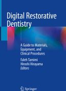 digital restorative dent