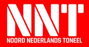 Noord Nederlands Toneel - Stomerij Hendorette Groningen