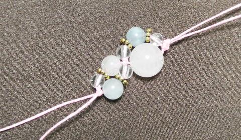 strap-pink03