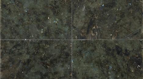 granite tile mermaid green clearance