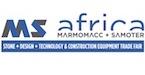 Logo_MS-Africa