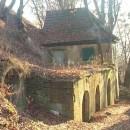 https://www.stone-ideas.com/2012/02/01/miszellen-trinkvergnugen-im-18-jahrhundert/