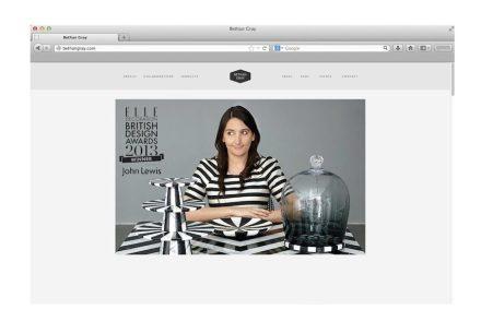 Webpage.