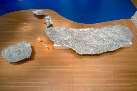 """Diaoyu Islands"". Foto: Mathias Völzke"