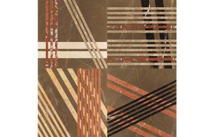 """Raffaello Galiotto, Lithos Design: """"Mikado""""."""