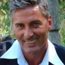 Maurizio Passaretta.