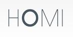Logo_Homi-Milano